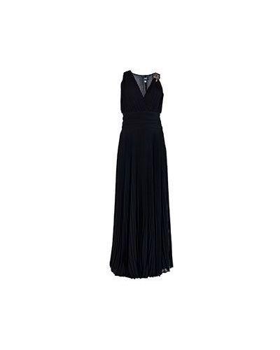 Вечернее платье летнее Class Cavalli