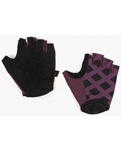 Перчатки для фитнеса весенние Reebok