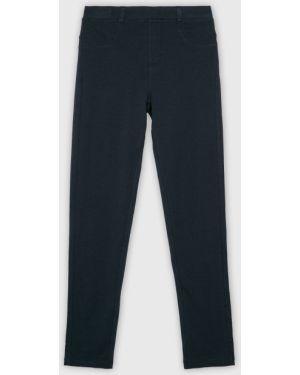 Синие брюки Blukids