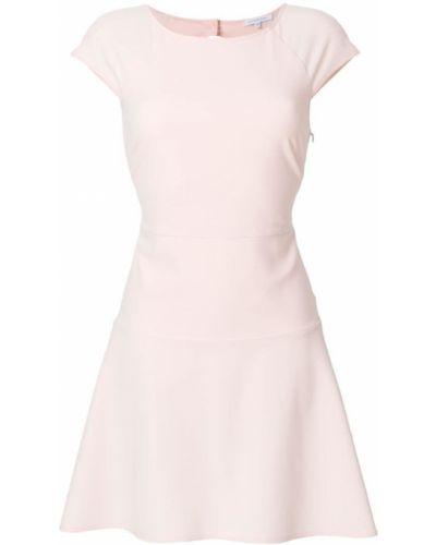 Платье с открытой спиной Patrizia Pepe