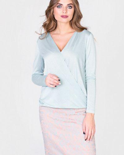 Блузка с длинным рукавом Filigrana