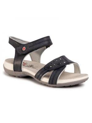 Sandały Relife