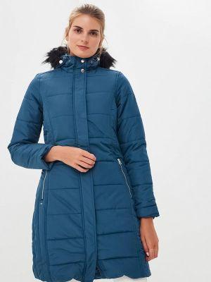 Утепленная куртка осенняя демисезонная Regatta