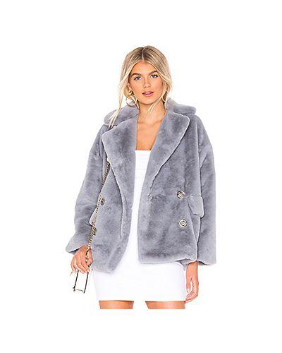 Пальто пальто на пуговицах Free People