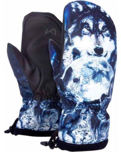 Перчатки Celtek