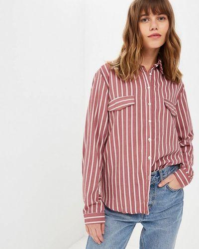 Рубашка с длинным рукавом Sweewe