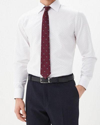 Рубашка с длинным рукавом белый Churchill Accessories