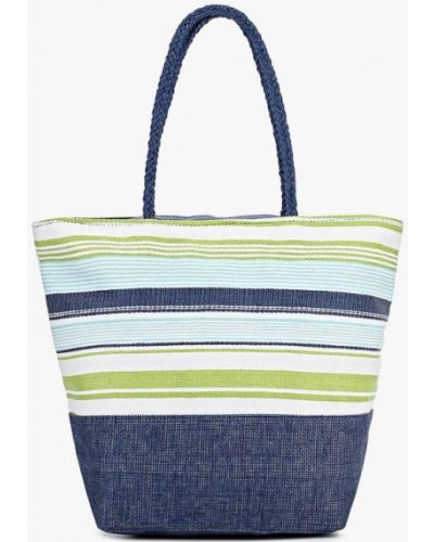 3da316090e35 Купить женские пляжные сумки Venera (Венера) в интернет-магазине ...
