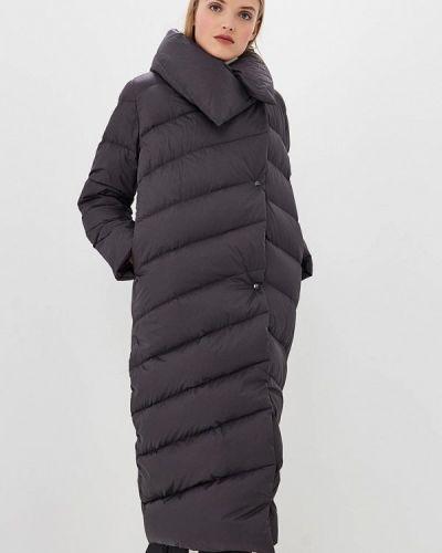 Зимняя куртка осенняя Add