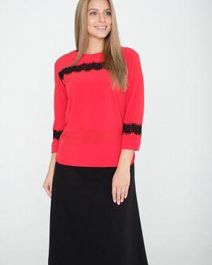 Кружевная блузка Eliseeva Olesya