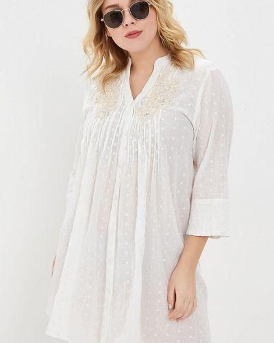 Платье Venera