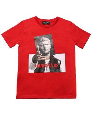 Рубашка Neil Barrett