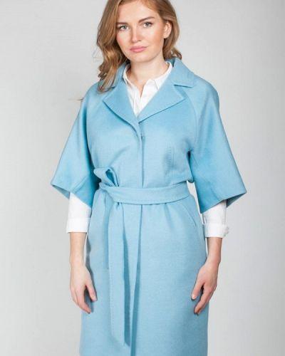 Пальто демисезонное весеннее Shartrez
