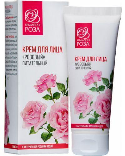 Крем для шеи крымская роза