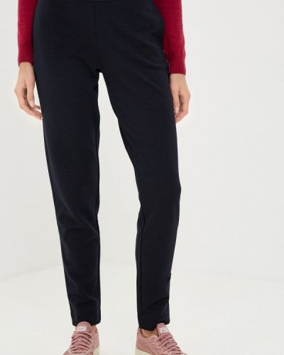 Синие повседневные брюки Joop!