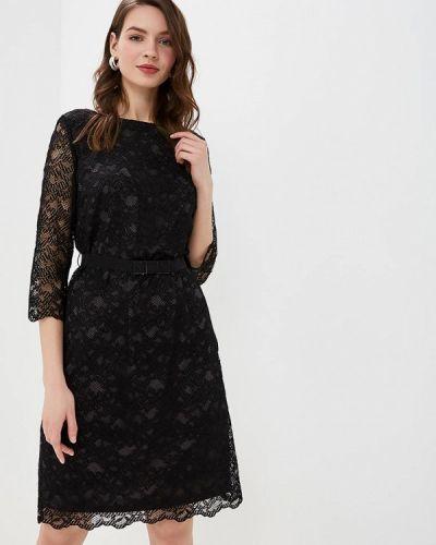 Вечернее платье весеннее 2019 Betty Barclay