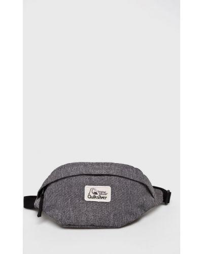 Поясная сумка универсальный текстильная Quiksilver