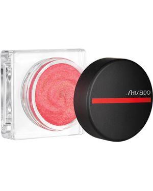 Румяна маленький с вуалью Shiseido