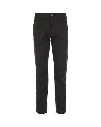 Спортивные брюки с карманами серые Outventure