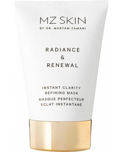 Маска для лица Mz Skin