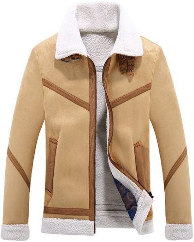 Куртка легкая Zaful