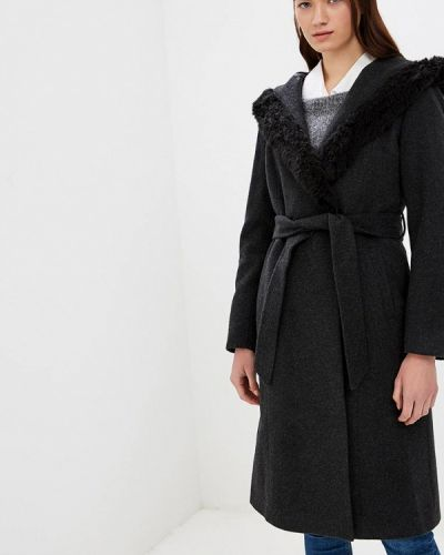 Пальто - серое Style National