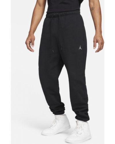 Spodnie dzianinowe Jordan