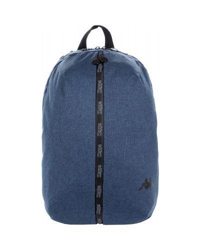 Рюкзак спортивный для ноутбука городской Kappa