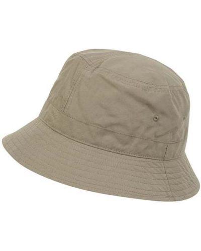 Zielona czapka Müller Headwear