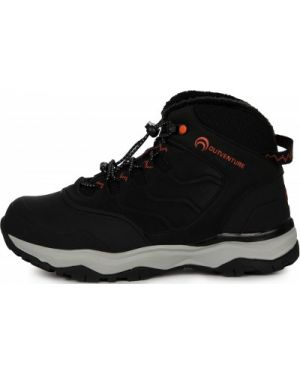 Ботинки теплые Outventure