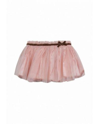 Розовые брюки Absorba