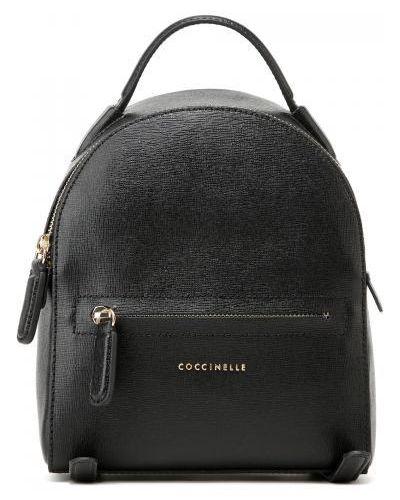 Сумка сумка-рюкзак Coccinelle