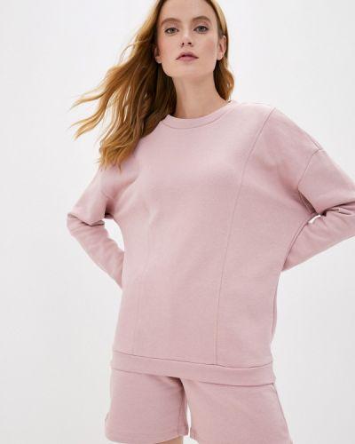 Спортивный костюм - розовый Imagefor