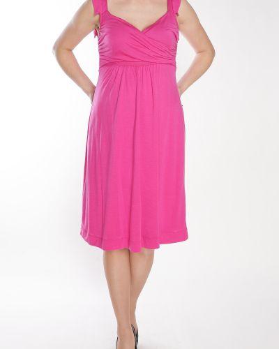 Повседневное платье мини Miss Sixty