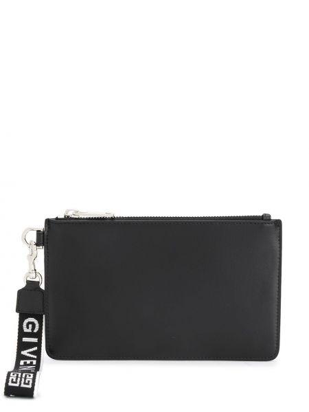 Torebka czarny Givenchy