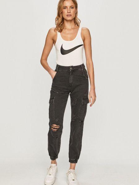 Топ Nike Sportswear