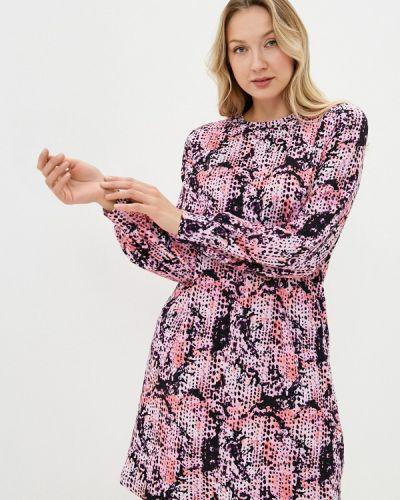 Платье - розовое Vis-a-vis