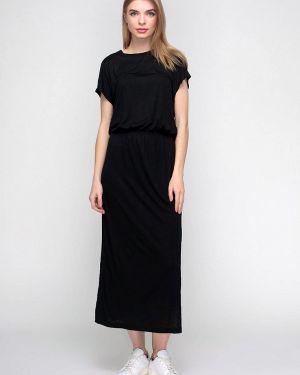 Платье Arber