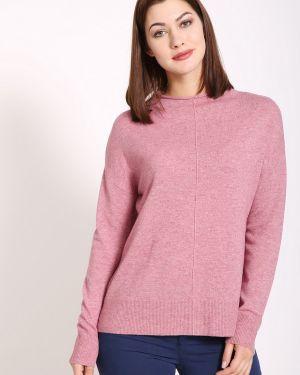Пуловер кашемировый шерстяной Gerry Weber