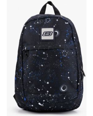 Рюкзак синий Skechers