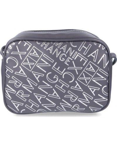 Сумка сумка-рюкзак Armani Exchange