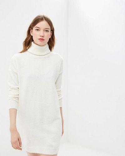 Платье - белое By Swan