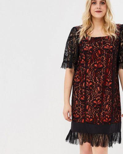 Вечернее платье весеннее Kr