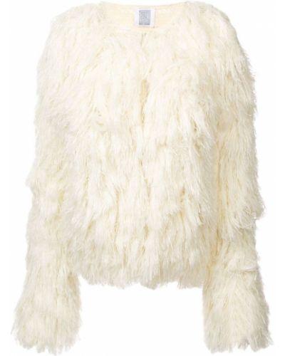 Куртка Rosie Assoulin