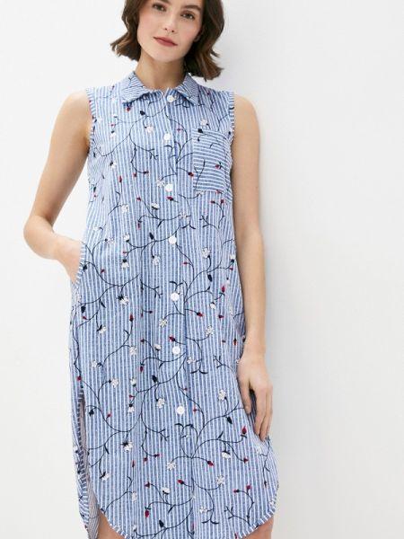 Платье Winzor