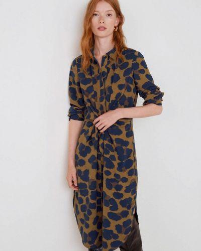 Платья Mango (Манго) - купить в интернет-магазине - Shopsy 050e01fd4da