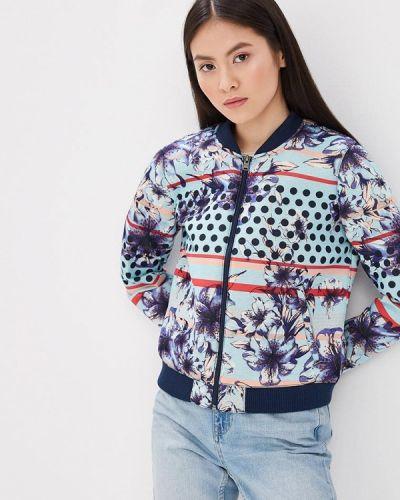 Куртка весенняя Roxy
