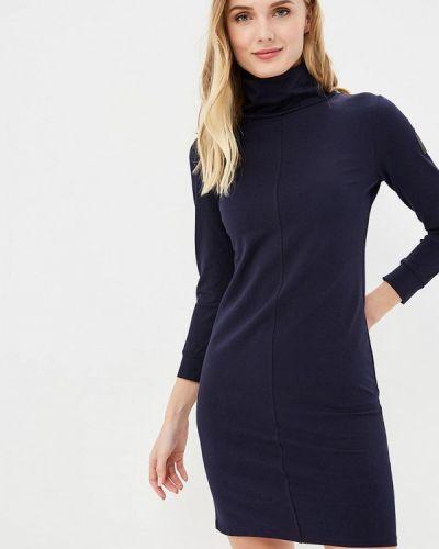 Платье вязаное польское Numinou