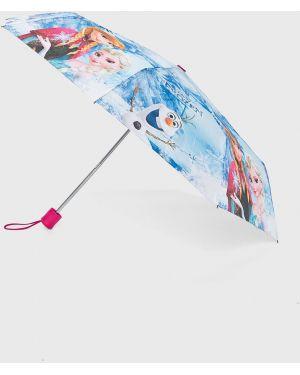 Зонт Blukids