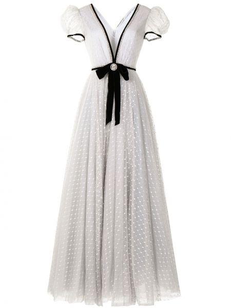 Sukienka tiulowa Jenny Packham